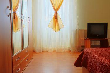 Suita-cu-1-dormitor-03_resize_resize